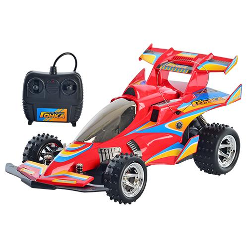 Машина M 0360 U/R